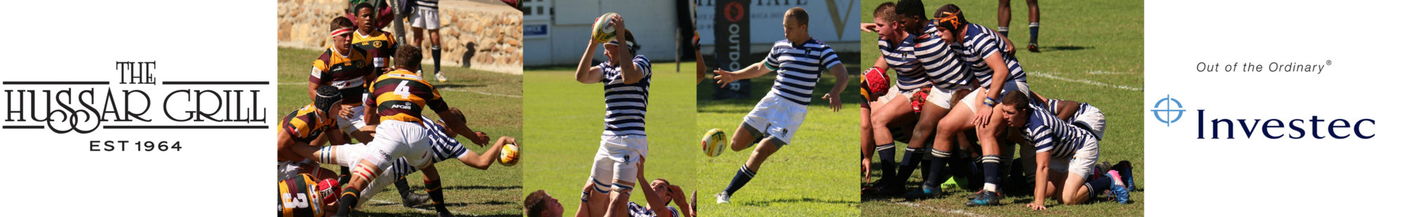 SACS RUGBY