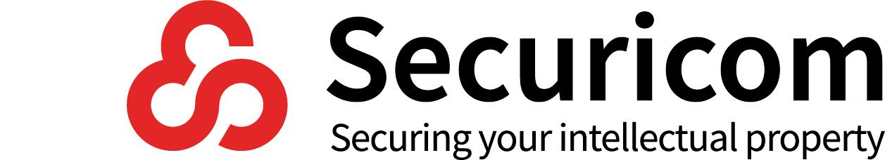 Securicom